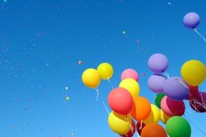 KLM fête ses 100 ans