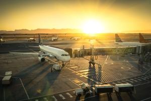 Eté 2020 : Ryanair ouvre 35 nouvelles lignes en France