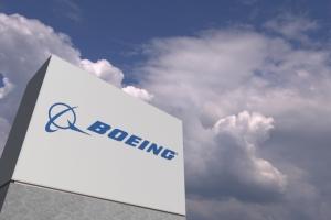 Des dizaines de Boeing 737 NG immobilisés pour des fissures
