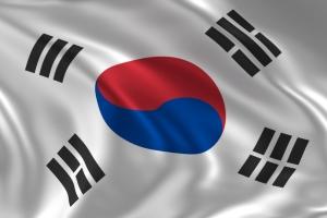 Korean Air  voyagez avec Super M