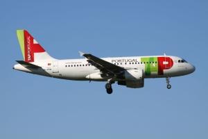 Renouveau chez Tap Air Portugal