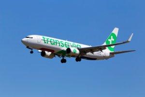 Transavia 5 nouveautés au départ de Nantes