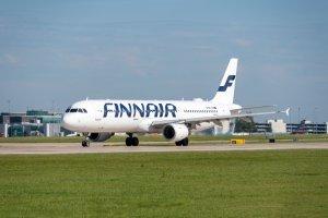 Hiver 2020 Finnair renforce son offre en France