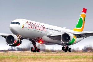 Air Sénégal débarque à Marseille et àBarcelone