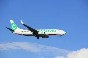 Transavia prolonge Noël avec des offres alléchantes