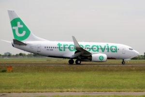 Transavia ouvre 3 nouvelles lignes aériennes au départ de Montpellier