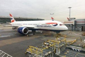 Brexit  une hausse des billets d'avion France-UK est inévitable