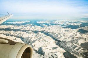 C'est fini pour Air Italy !