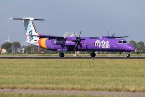 Coronavirus  les compagnies aériennes souffrent