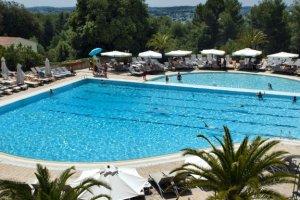 Une semaine au Club Med cet été