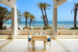 Les clubs testés par nos experts en Tunisie pour la Toussaint