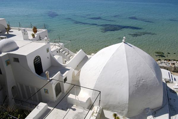 Gr ve en tunisie des perturbations pr voir easyvoyage - Office de l aviation civile et des aeroports tunisie ...