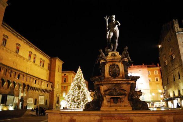 Date una vuelta por los 10  Mercados de Navidad m�s populares de Europa