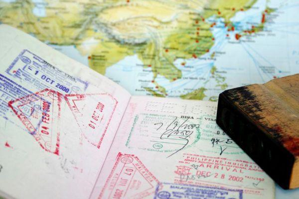 Dix astuces pour r�duire sa facture voyage
