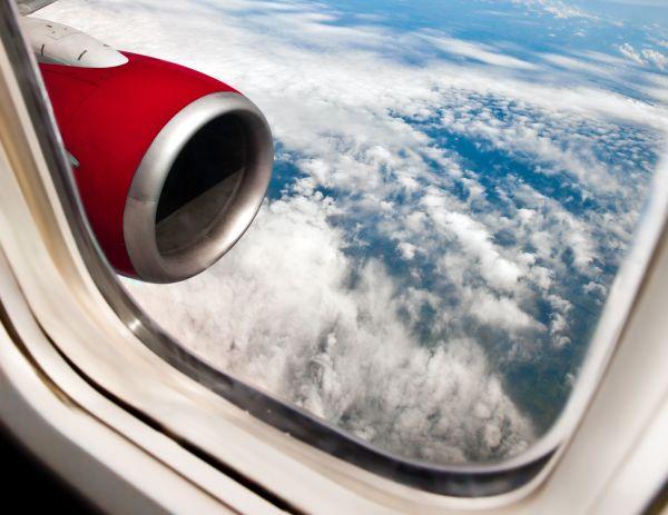 Tout savoir sur les secrets à bord des avions de ligne