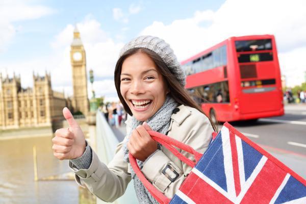 El top 10 de los mejores destinos donde gastarse el dinero