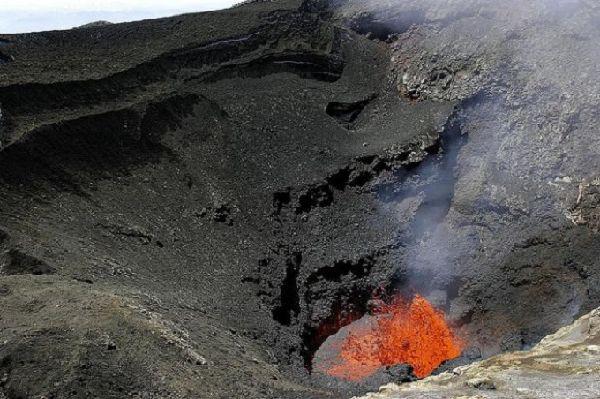 Image result for saut élastique volcan
