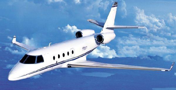 Jet Privato Prezzo Nuovo : Noleggia il tuo jet e vola in prima classe easyviaggio
