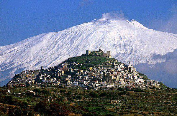 Agira (Italia)