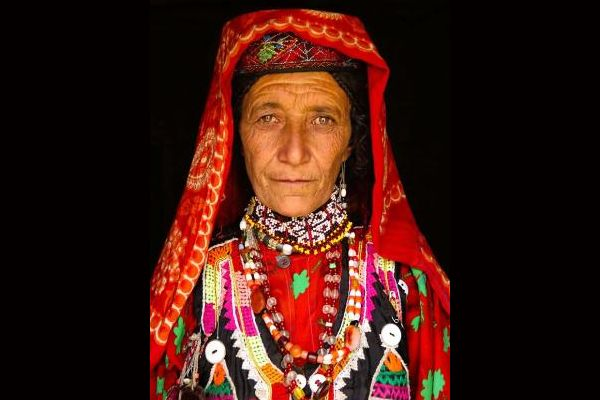 Sast,Afghanistan