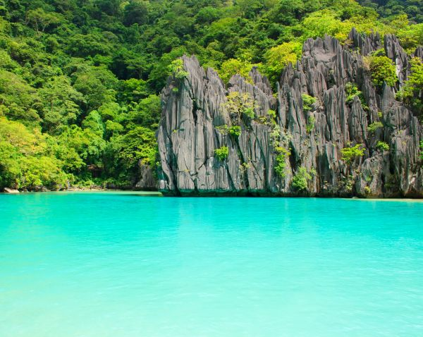 17 reasons for making the Philippines your next trip