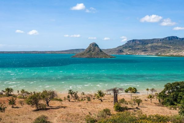 Why you need to visit Magical Madagascar before it's too late