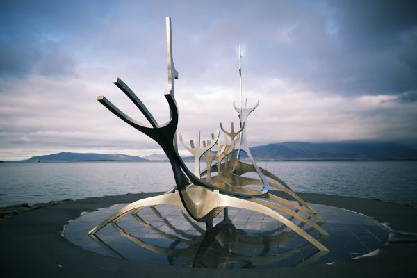10 incredibly creative sculptures from around the world