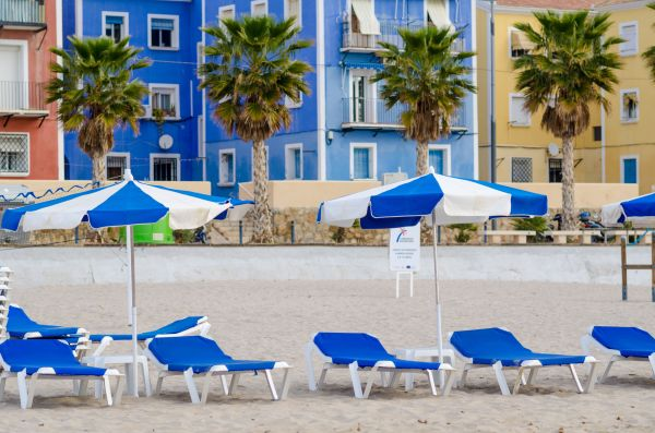 Holiday booking scams  increase by 20%