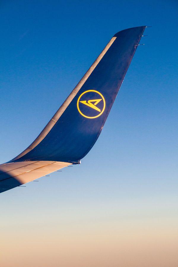 Condor es la aerolínea con los clientes más satisfechos