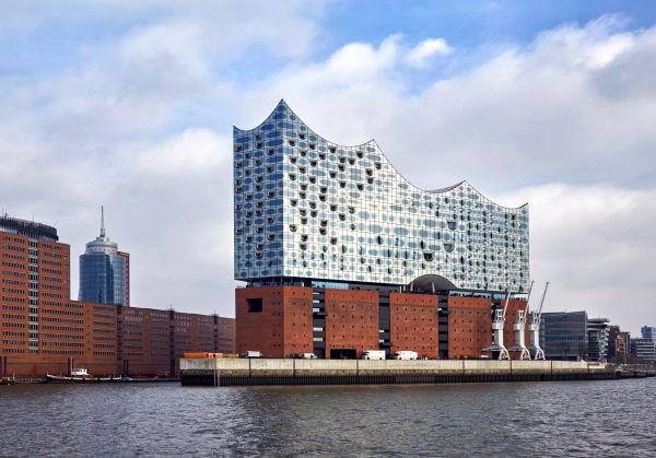Norddeutschland Entdecken Sie Hamburg Und Umgebung Easyvoyage