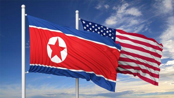 Young Pioneer Tours stellt Nordkorea-Reisen für US-Bürger ein