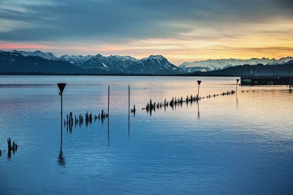10 Gründe warum Sie das österreichische Vorarlberg besuchen sollten