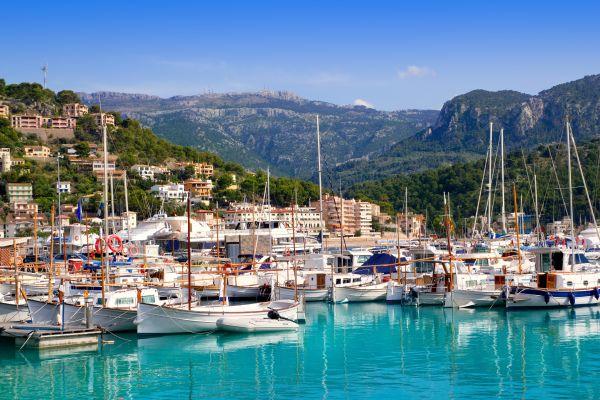 Mallorca verstärkt Sicherheitsmaßnahmen
