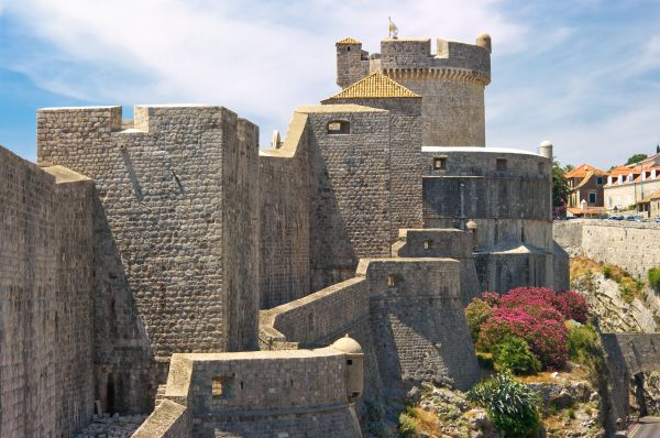 Ten Incredible Facts About Dubrovnik
