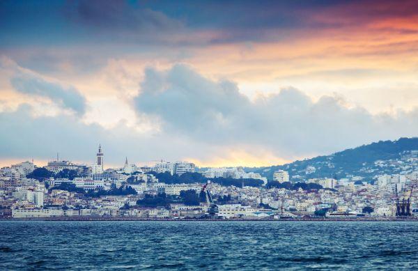 AlbaStar mantendrá los vuelos entre Palma de Mallorca y Tánger todo el año