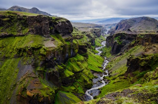 Game of Thrones locations see dramatic rise in bookings