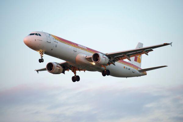 El aeropuerto de palma estrena aparcamiento gratuito para for Aereo barcelona paris