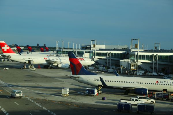 Three big US airlines slapped with fines
