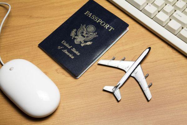 Estafas a la carta en una agencia de viajes de Lyon (Francia)