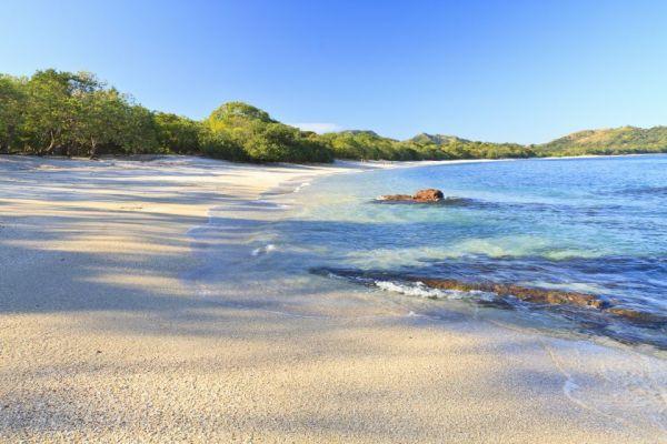 Costa Rica considera prohibir el plástico para proteger su medio ambiente
