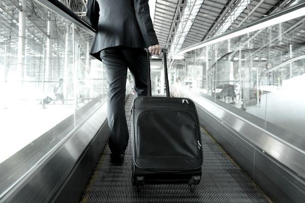 Ryanair n'autorise plus qu'un bagage cabine à bord de ses avions