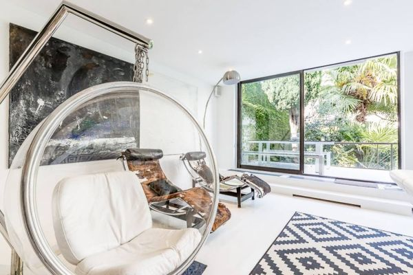10 of the most incredible Airbnb locations in Paris