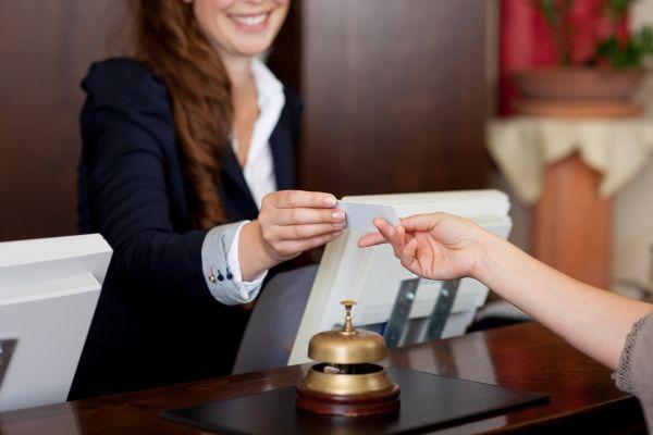 Die kuriosesten Hotelbewertungen