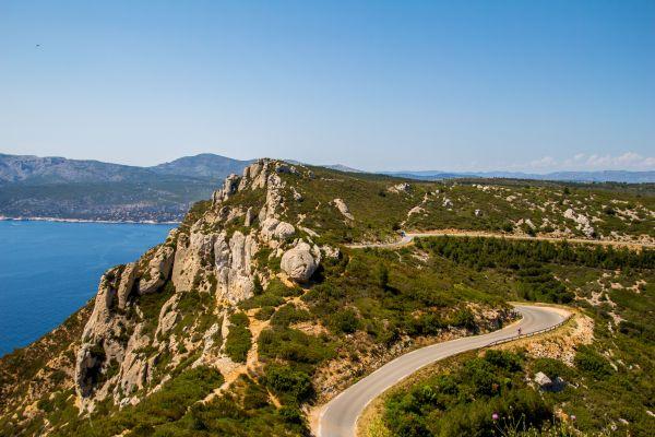 5 bonnes raisons de découvrir Cannes et ses environs