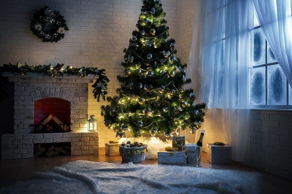 Ursprung Weihnachtsbaum.Die Geschicht Des Christbaums Easyvoyage