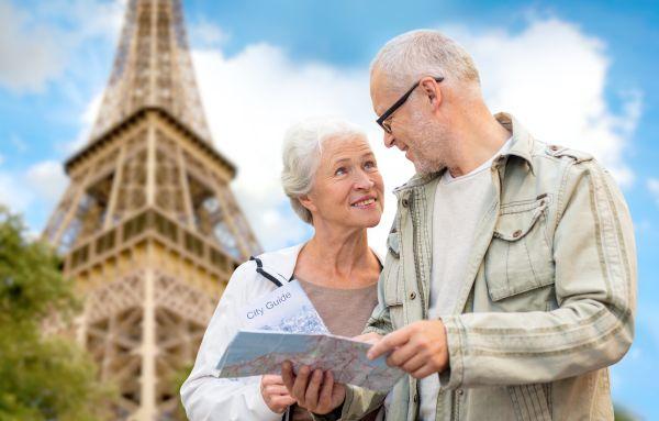 Handbuch Seniorenbegleitung: Lehr- und Praxisbuch fr die