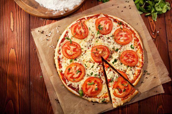 Pizza bald UNESCO-Kulturerbe?