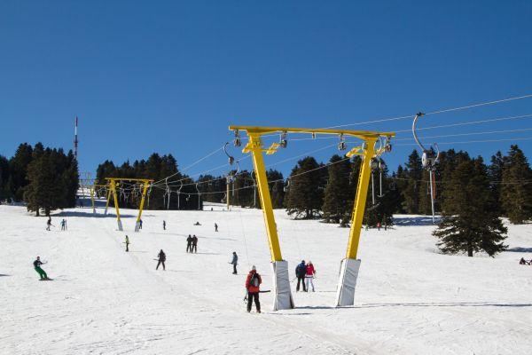 Der Wettkampf um den billigsten Skipass