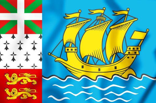 Enfin un vol direct entre Saint-Pierre-et-Miquelon et la métropole