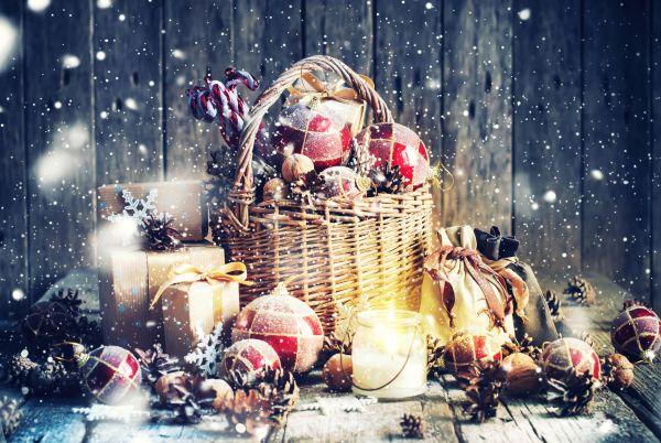 Les petites astuces des douaniers pour voyager serein à Noël